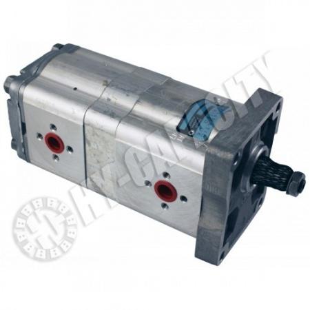 Hydraulic Pumps for David Brown 1210 tractors