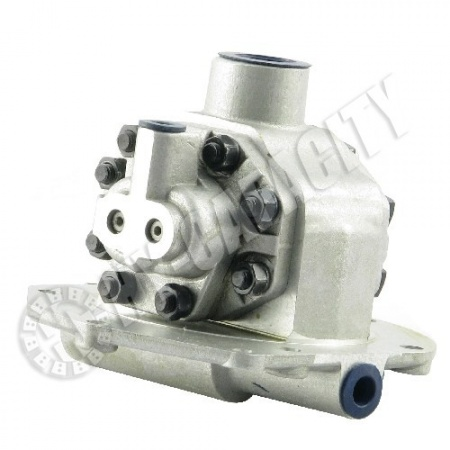 Hydraulic Pumps for Ford/New Holland tractors