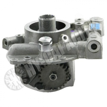 Hydraulic Pumps for Ford/New Holland TS110 tractors
