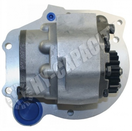 Hydraulic Pumps for Ford/New Holland 8210 tractors