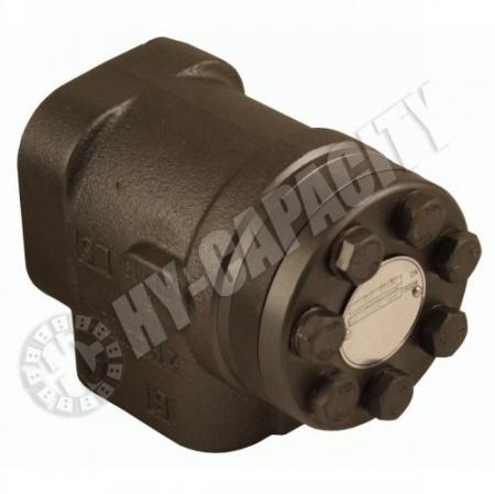 HR61108_med hydraulic pumps for john deere tractors