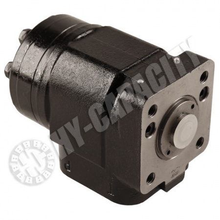 Orbital Steering Motor - New