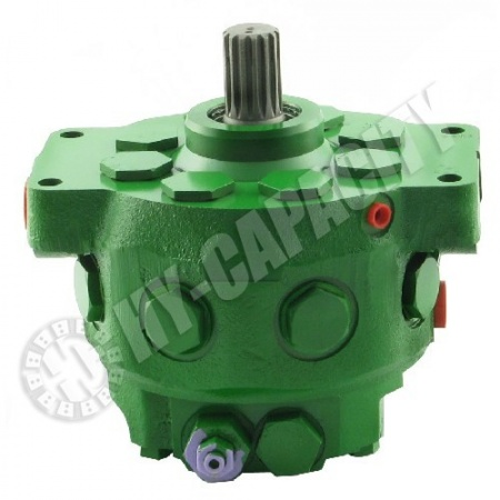 R94657NH_med hydraulic pumps for john deere tractors